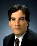 John Resnick